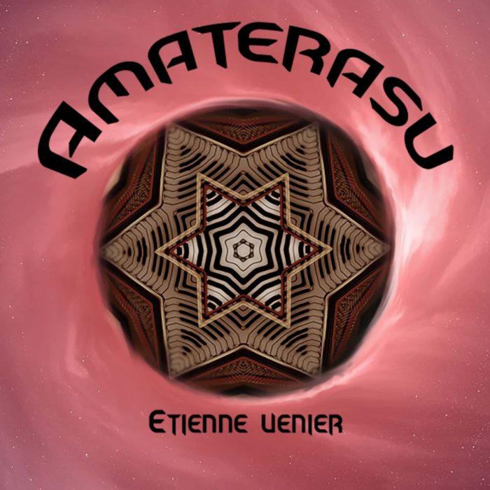 Amaterasu (Digital Only)