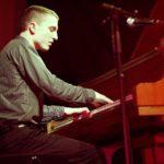 etienne venier concert piano